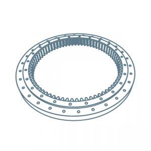 Posūkio žiedai