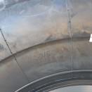 Padanga 17.5R25 GLR09-L3