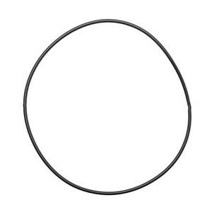 O-žiedas