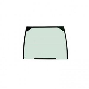 Stiklas priekinis CAT