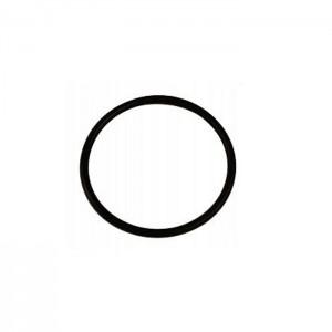 Guminis žiedas 56.74x3.5