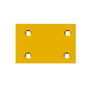 Peilio kampas (4 skylės) (61LK-00370)