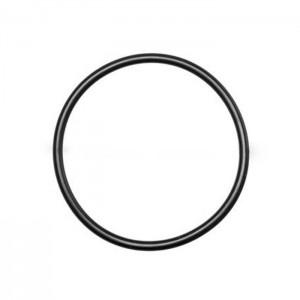 O-žiedas 63,09x3,53